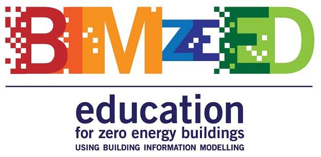 Free nZEB & BIM Training Courses