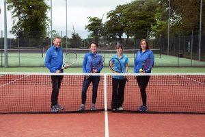 Nenagh Tennis Club