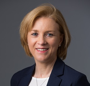 Barbara Nugent