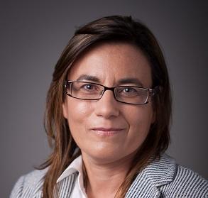Francoise Hickey