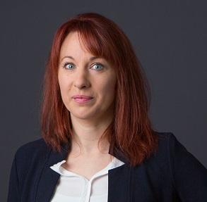 Janet Doyle