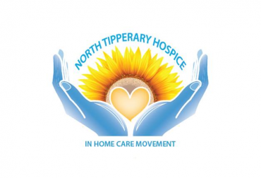 North Tipperary Hospice