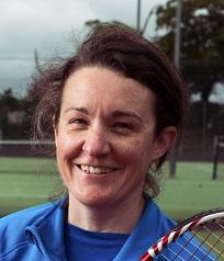 Pauline Ryan