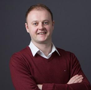 Jimmy Coughlan
